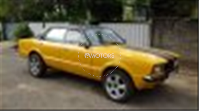 Registered Used 1977 Ford Cortina For Sale In Gampaha Buy And Sell Your Vehicles Online Motors Lk Sri Lanka