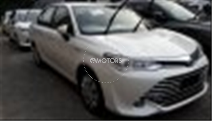 Toyota Starlet For Sale Sri Lanka Toyota Starlet Ep Petrol Rs 1600000 Sri Lanka Toyota Starlet