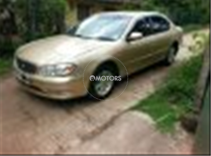 Registered Used 2000 Nissan Cefiro For Sale In Gampaha