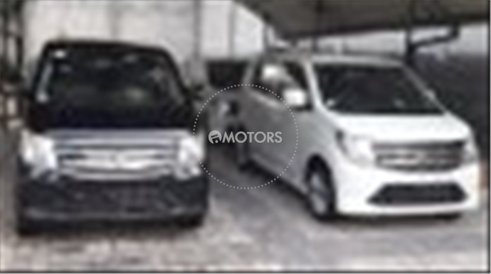 Brand new 2015 suzuki wagon for sale in colombo buy and for Subaru motors finance c o chase