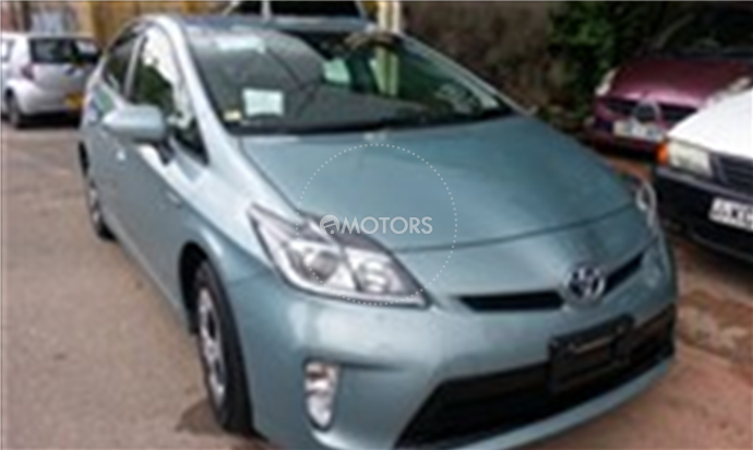 used 2014 toyota prius s for sale in kotte buy and sell your vehicles online sri. Black Bedroom Furniture Sets. Home Design Ideas