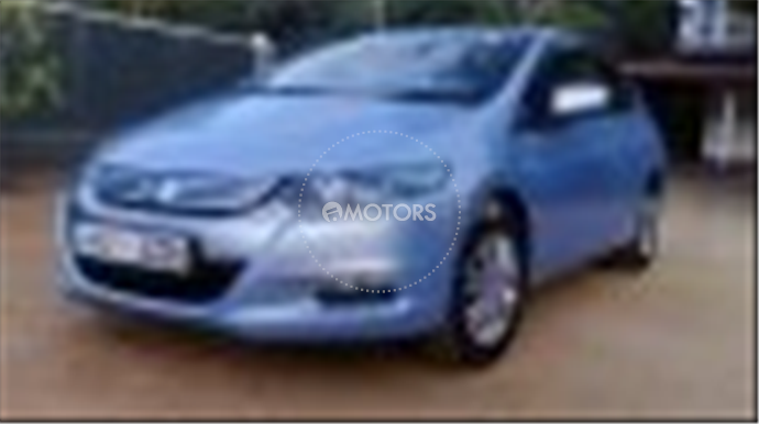 registered used 2010 honda insight for sale in colombo buy and sell your vehicles online. Black Bedroom Furniture Sets. Home Design Ideas
